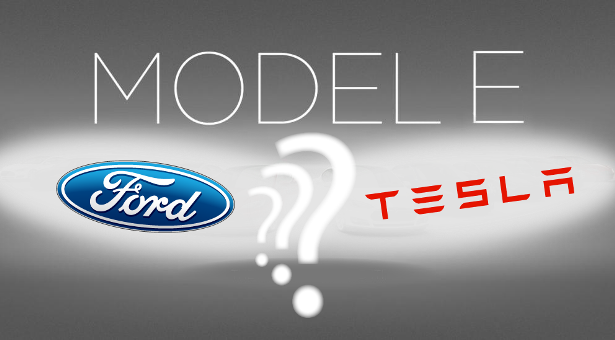 model_e_patent_tesla_motors_ford