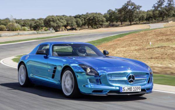 mercedes-benz-sls-electric-drive