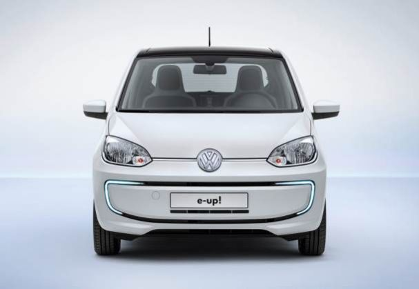 volkswagen-e-up_1