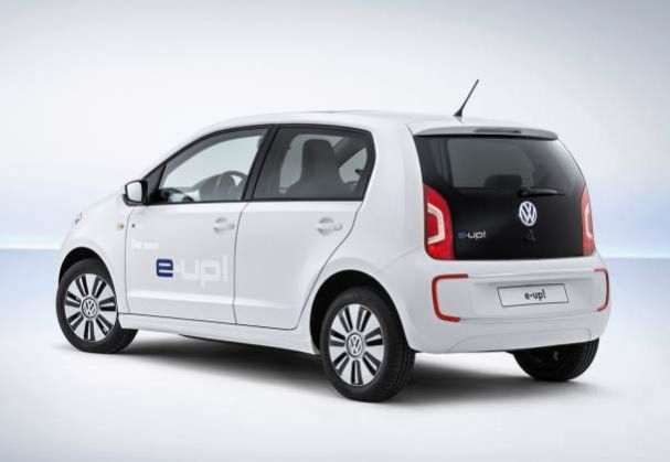 volkswagen-e-up_2