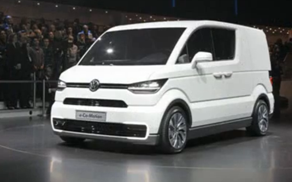 2014-volkswagen-e-co-motion-geneva