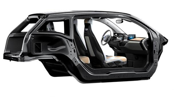 bmw-i3-lifedrive