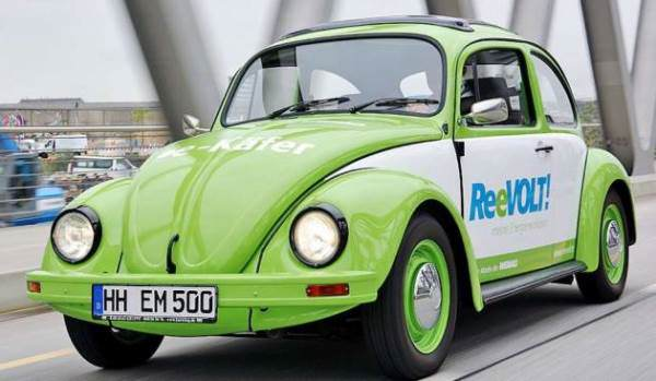 vw-e-kaefer-beetle-karabag