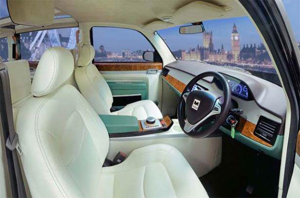 interior_new_london_electric_cab