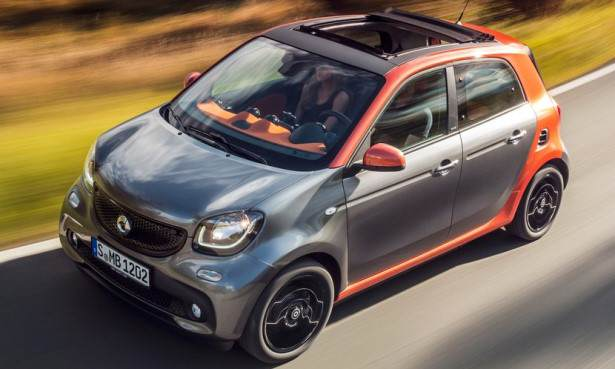 smart-forfour-ed-electric-drive-2016