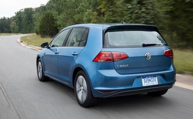 vw-e-golf-usa