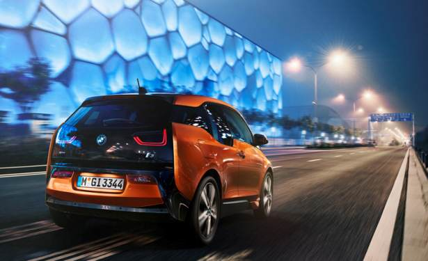bmw_i3_intermodalna_navigacia_gradski_transport