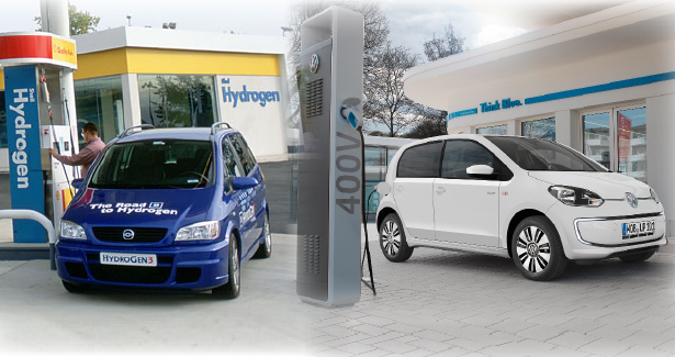 fuel-cell-vs-electric