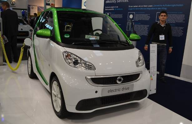 smart_electric_drive_ecars_bg_ecartec_munchen_2013