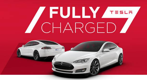 fully-charged-test-drive-tesla-europa