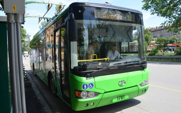electric_bus_supercapacitors_bulgaria