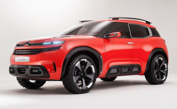 citroen_aircross_plugin_hibrid