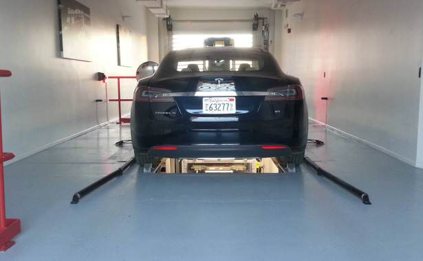 stancia_podmiana_baterii_tesla_model_s_battery_swap