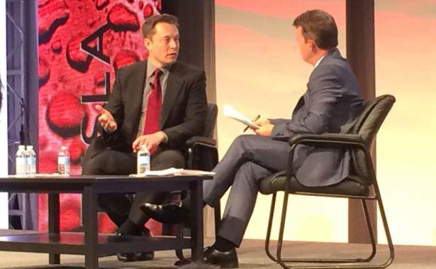 elon_musk_interview