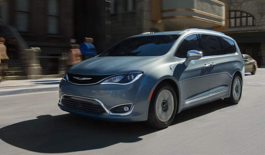 chrysler-pacifica-plugin-hybrid