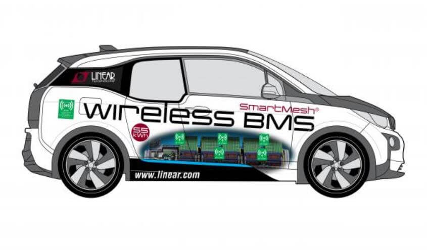 linear-bmw-i3-wireless-bms