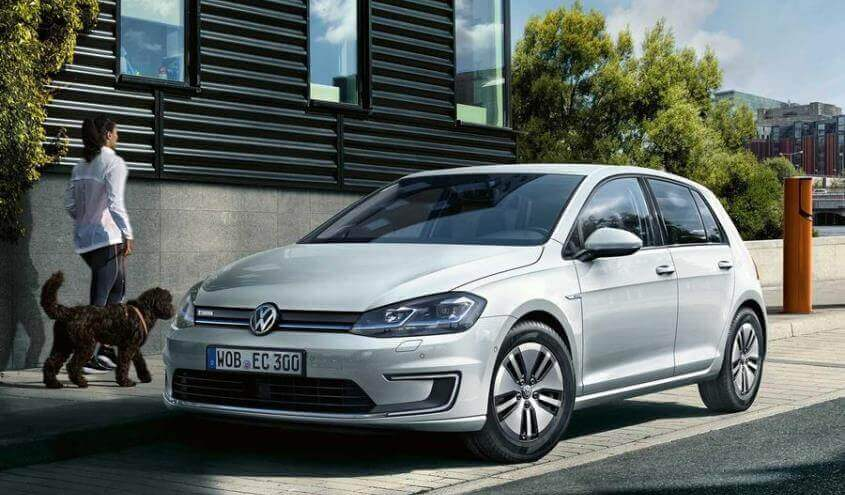 volkswagen-e-golf-2017