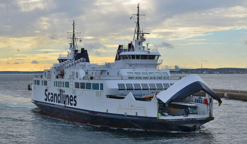 electric-ferry-scandlines