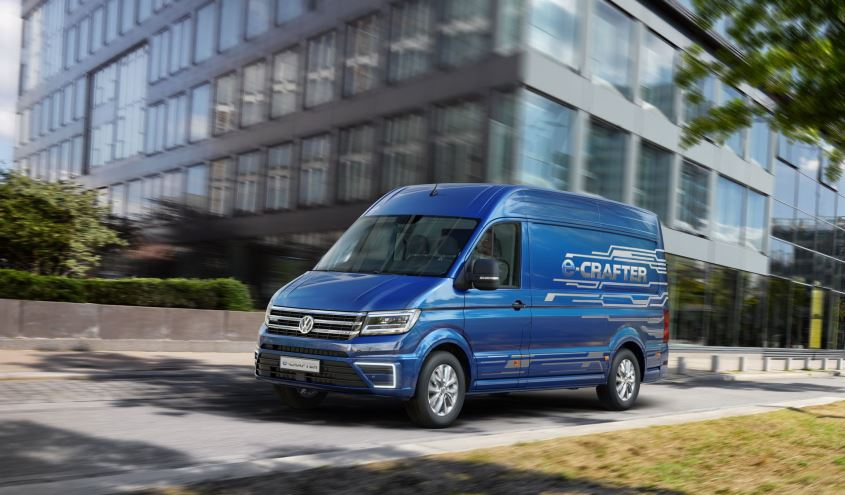 vw_e_crafter_electric_van