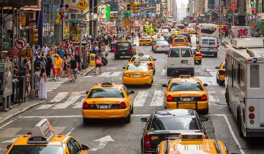 carpooling-replace-NYC-cabs