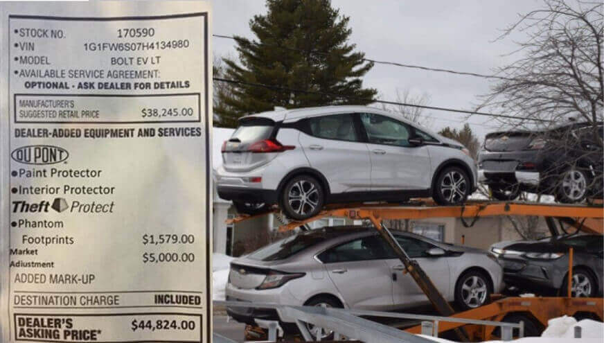 chevy-bolt-naduta-cena