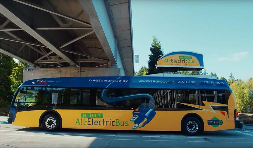 seattle-electric-bus-protera
