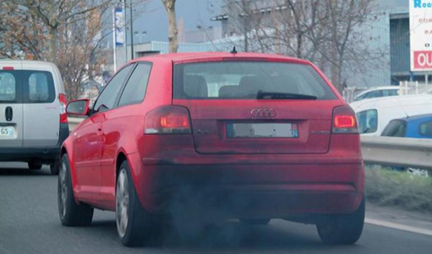 diesel_powered_car_smoke