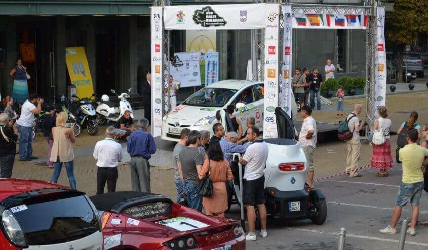 eco-rally-bulgaria-2017