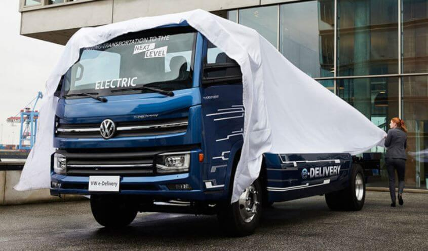 vw-electric-truck