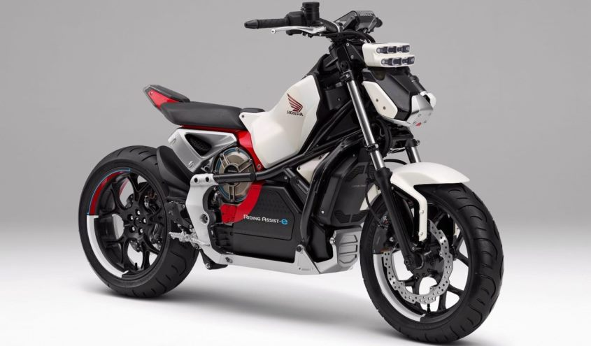 honda_electric_motorcycle