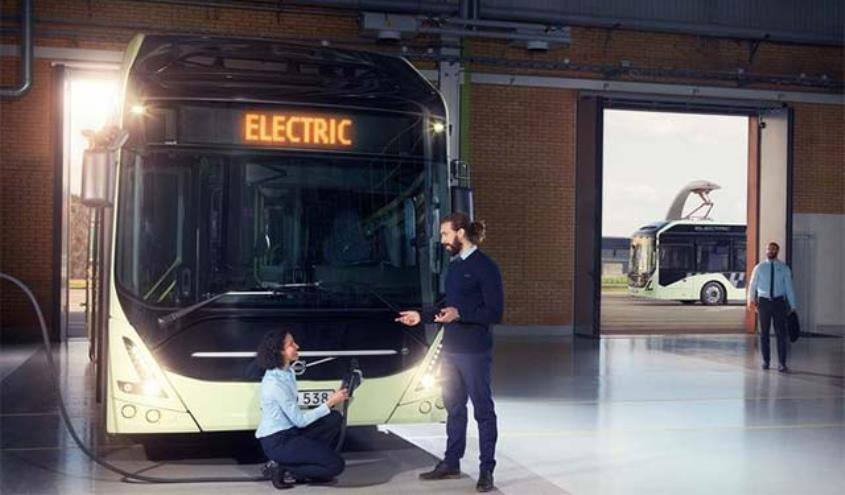 Volvo_7900_Electric