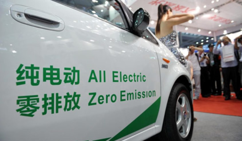 china_combustion_engine_ban