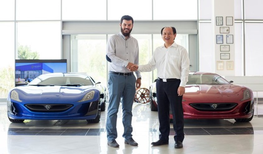 rimac_camel_group_partnership