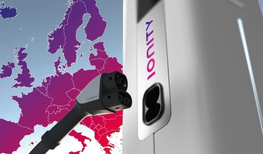 ionity_charging_stations_europe
