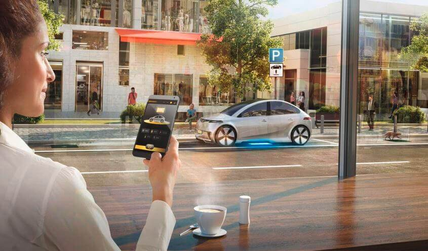 continental_wireless_ev_charging