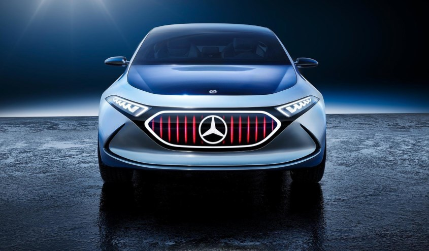 mercedes_benz_eq_concept