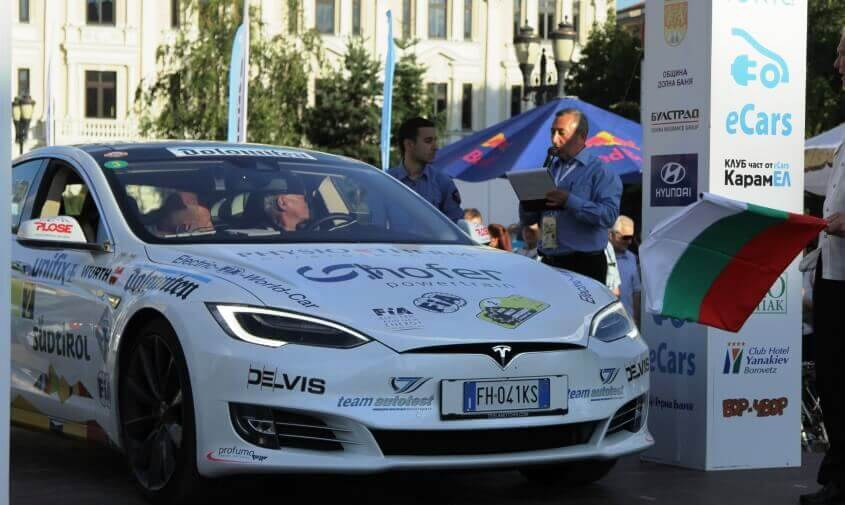eco-rally-bulgaria-2017-tesla-ecars