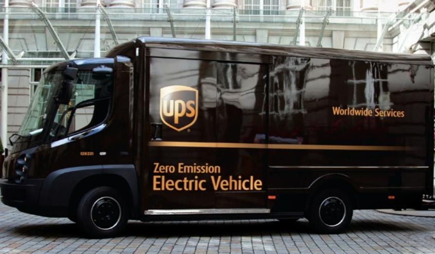 ups_electric_truck_london