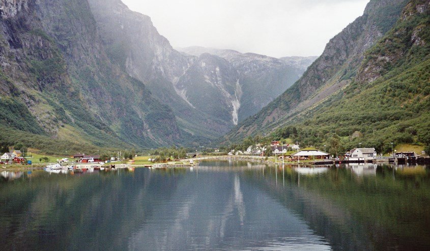 norwegian_fiords