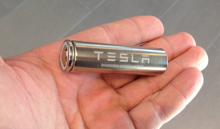 tesla-battery-cell
