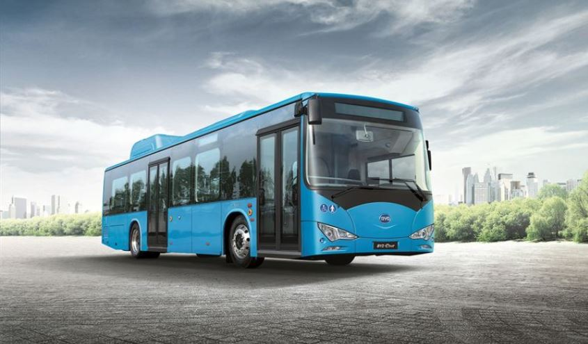 byd-12m-electric-bus