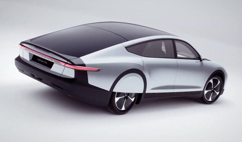 lightyear-one-solar-electric-car