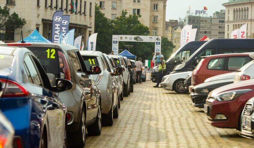 eco-rally-bulgaria