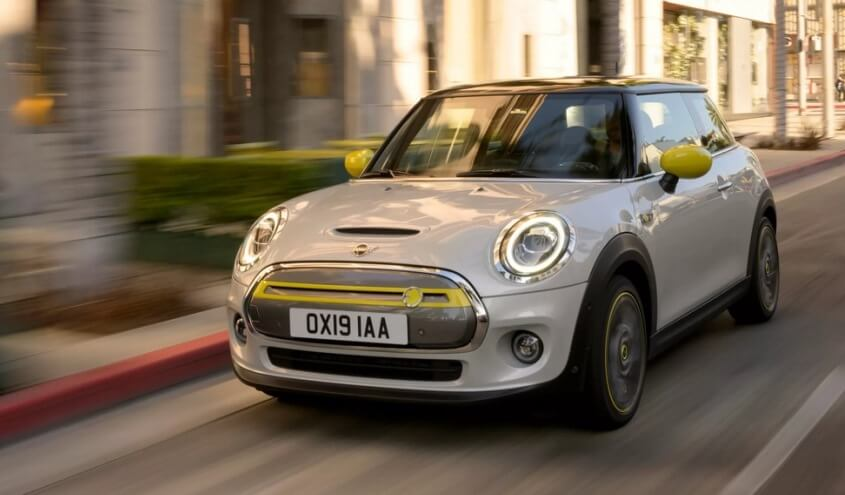 mini-cooper-electric-se