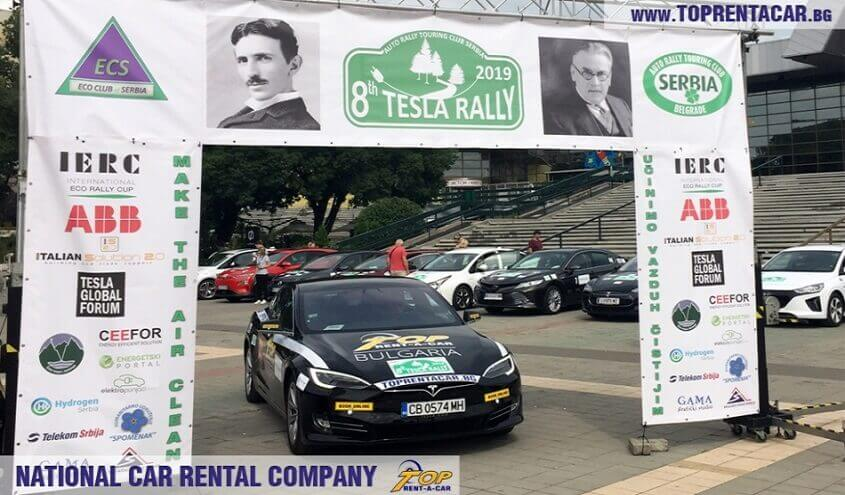 tesla-rally-serbia-top-rent-a-car