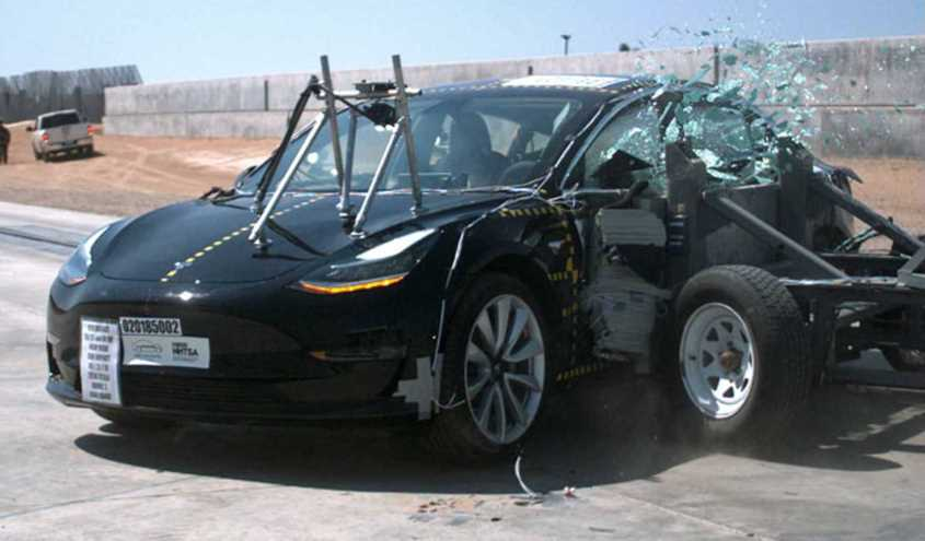 model3-crash-test
