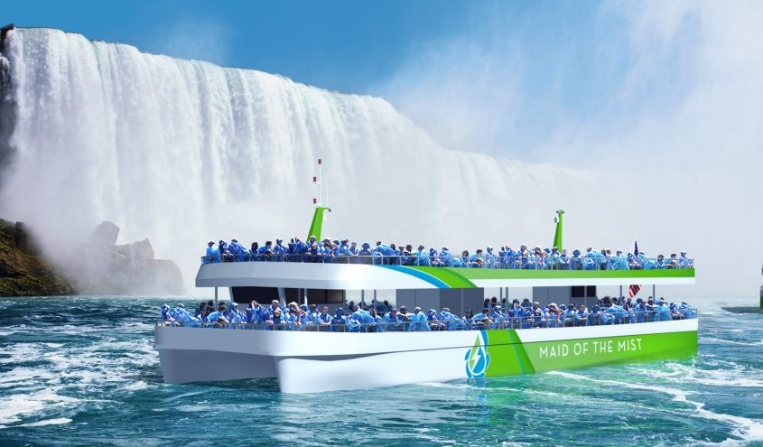 maid-of-mist-electric-boat