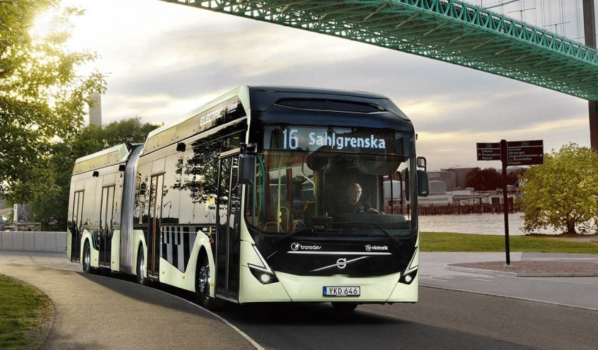 volvo-electric-bus-7900