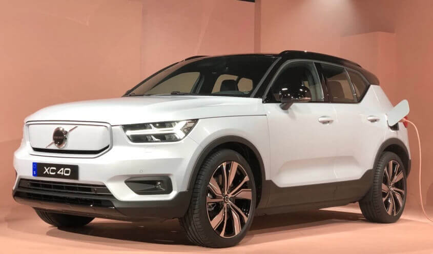 volvo-xc40-electric