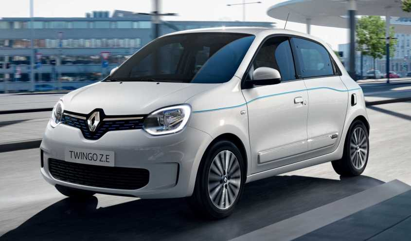 renault-twingo-electric-2020